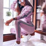 bluza_dirty_liliowa004.jpg