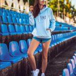 bluza_krolowa_motyli01.jpg