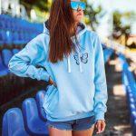 bluza_krolowa_motyli02.jpg