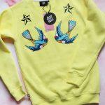 bluza_stars_and_sparrows_zolta001.jpg