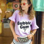 foletowa_koszulka_bubble_gum01-2.jpg