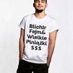 koszulka-meska-blichtr-fejm-i-wielkie-piniazki-002.jpg