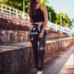 spodnie_dresowe__z_naszywkami_miliondollar_baby01.jpg