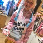 bluza_dziecieca_bubble_gum01.jpg
