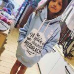bluza_dziecieca_mysle_o_niebieskich_migdalach01a.jpg
