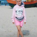bluza_dziecieca_z_kiziamizia-.jpg