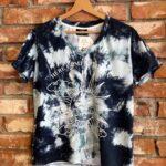 koszulka_tie_dye_sun