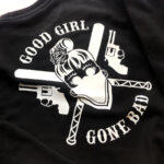 bluza_bez_kaptura_good_girl_gone_bad02